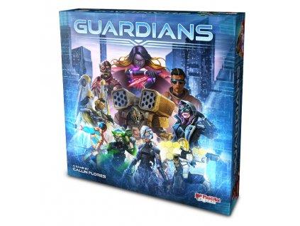 guardians 2[1]