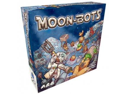 moon bots spolocenska hra pravidla v mad jaz[1]