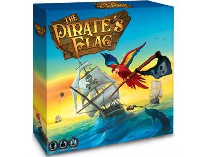 PiratesFlag Box[1]