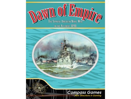 dawn of empire cover 1200px[1]