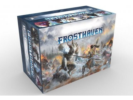 Frosthaven Box ds1 1340x1340[1]