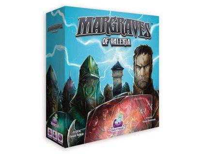 margraves of valeria plus metal coin set bundle kickstarter pre order special board game geek kickstarter games games kickstarter board games board games cosmodrome games smartphone [1]