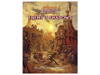warhammer fantasy roleplay enemy in shadows01[1]
