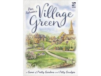 village green[1]
