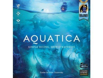 aquatica[1]