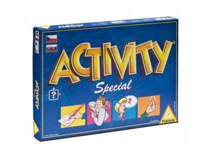 activity special czsk (1)