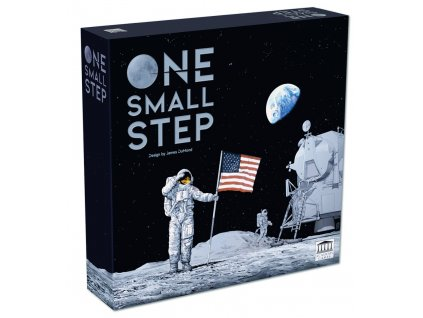 one small step apollo 11 board game kickstarter launched 46 1563673923[1]