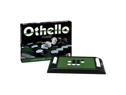 othello classic (1)
