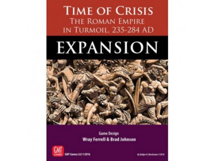 the age of iron and rust a time of crisis expansion[1]