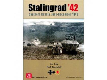 stalingrad 42[1]