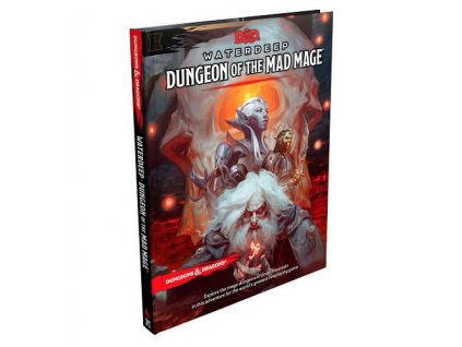 dungeons dragons waterdeep dungeon of the mad mage01[1]