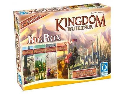 kingdom builder big box 2nd edition 2[1]