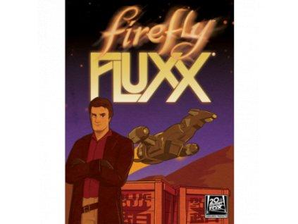 firefly fluxx[1]