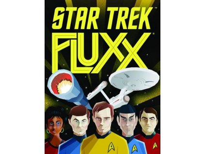 star trek fluxx 2[1]