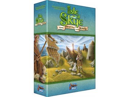 Isle of Skye Box 3D vl[1]