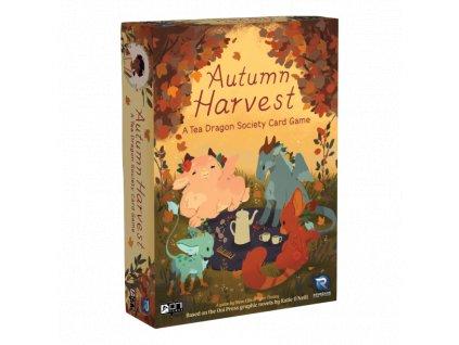 Autumn+Harvest+3D+Box+800x800[1]