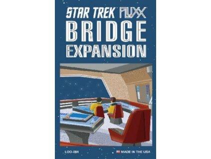 star trek fluxx bridge expansion 2[1]