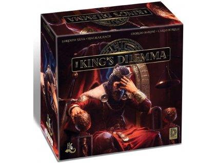 Kings dilemma box e1591256042386[1]