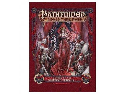 pathfinder curseofthe crimsonthrone1[1]