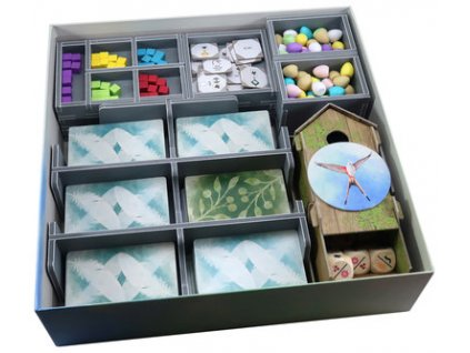 folded space insert organizer wingspan european expansion[1]
