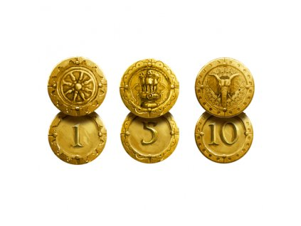 Maharaja COINS large[1]