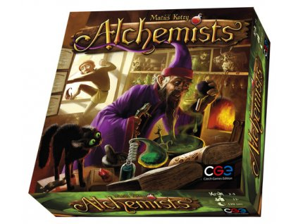 alchemists box[1]