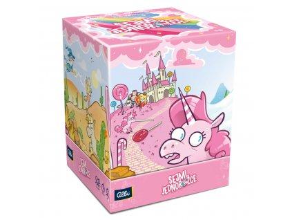 Sejmi jednorozce box 1[1]