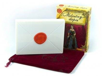 65 krabicka na cesty pro milostny dopis[1]