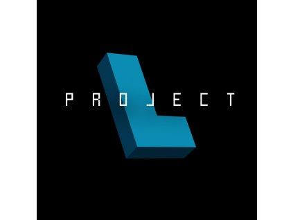 Project L Kickstarter Master pledge All-in