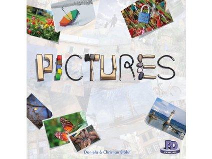 Pictures - EN/DE