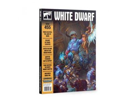 white dwarf issue 455 srpen 2020[1]