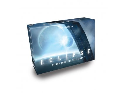 eclipse 3d small[1]