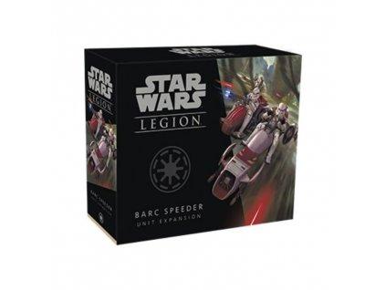 star wars legion barc speeder unit expansion p311035 314440 medium[1]