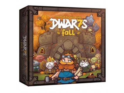 Dwar7s Fall Dwarves Fall[1]