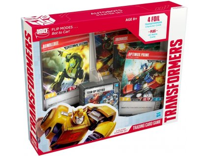 transformers tcg autobots starterset[1]
