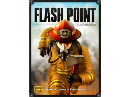 flashpointfirerescue[1]