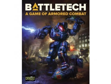 battletech game of armored combat 5f4338e99c152[1]