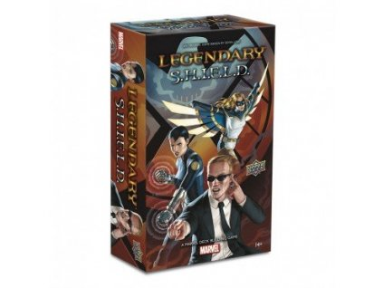 legendary marvel deck building shield small box expansion[1]