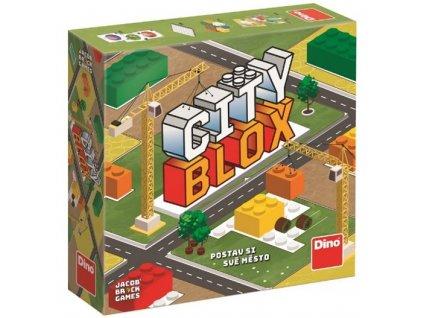 vyr 5523City BLOX box[1]