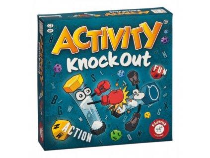 activity knockout 2[1]