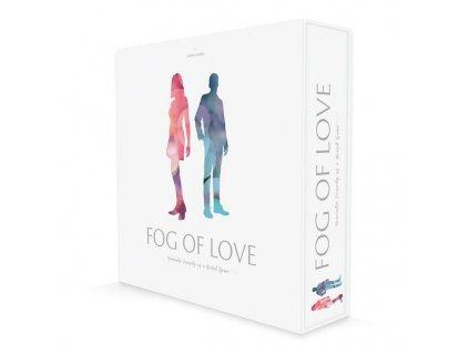 fog of love 5[1]
