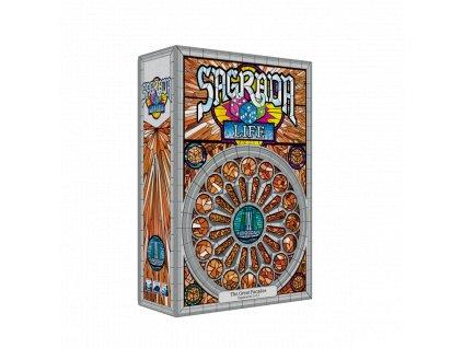 SA04 Sagrada Life Box 3D 1200x1200[1]