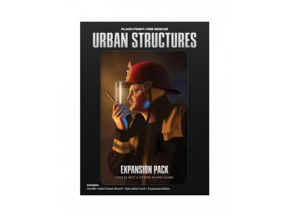 flash point fire rescue urban structures01[1]