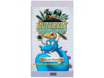 munchkin ccg booster01[1]