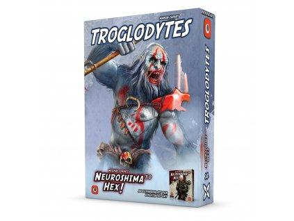 jakub fajtanowski 848 troglodytes 3dbox hires[1]