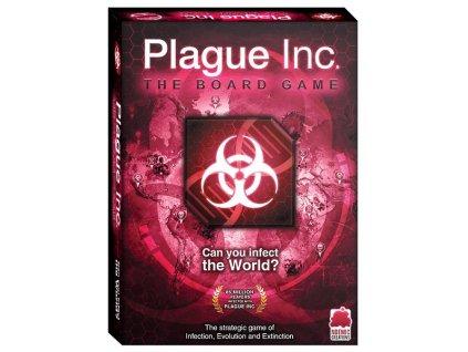 4921 Plague Inc Boardgame Obalka[1]