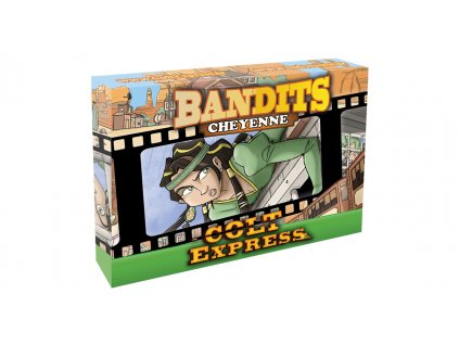 colt express bandits expansion cheyenne[1]