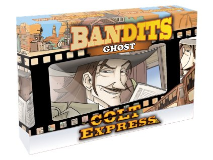colt express bandits expansion ghost[1]