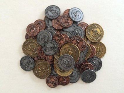 5510 Viticulture Coins Obalka[1]
