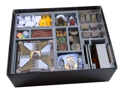 folded space insert organizer gloomhaven jaws of the lion[1]